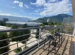 Location Appartement 4 pièces 60m² Grenoble (38000) - Photo 2