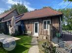 Sale House Nampont (80120) - Photo 19