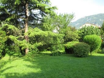 Sale Land 433m² La Tronche (38700) - photo