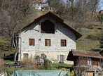 Vente Maison / Chalet / Ferme 3 pièces 280m² Lucinges (74380) - Photo 14