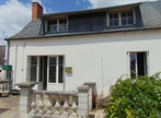Sale House 8 rooms 133m² Channay-sur-Lathan (37330) - Photo 8