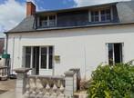 Vente Maison 8 pièces 133m² Channay-sur-Lathan (37330) - Photo 8