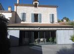 Vente Maison 6 pièces 180m² Montélimar (26200) - Photo 4
