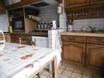 Vente Maison 6 pièces 114m² Montélimar (26200) - Photo 3