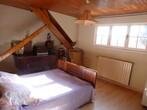 Vente Maison 7 pièces 200m² Pajay (38260) - Photo 10
