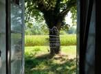 Sale House 65m² Gimont (32200) - Photo 11