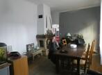 Vente Maison 6 pièces 120m² Troyes (10000) - Photo 4