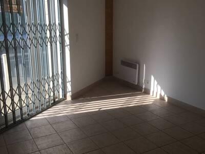 Location Bureaux 2 pièces 45m² Pontonx-sur-l'Adour (40465) - Photo 2