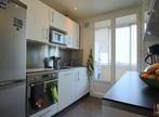Vente Appartement 4 pièces 81m² Villeurbanne (69100) - Photo 2