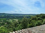 Sale House 4 rooms 115m² Saint-Martin-d'Ardèche (07700) - Photo 13