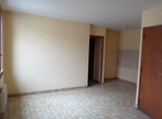 Location Appartement 50m² Ceyrat (63122) - Photo 7