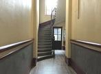 Sale Apartment 1 room 21m² Grenoble (38000) - Photo 3