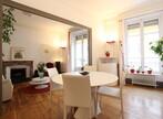 Vente Appartement 4 pièces 95m² Grenoble (38000) - Photo 4