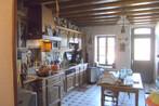Vente Maison 7 pièces 150m² 13 KM SUD EGREVILLE - Photo 6