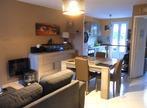 Vente Maison 5 pièces 82m² Saint-Leu-d'Esserent (60340) - Photo 1