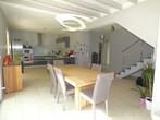 Sale House 6 rooms 170m² Varces-Allières-et-Risset (38760) - Photo 3