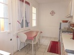 Vente Appartement 2 pièces 52m² Vichy (03200) - Photo 2