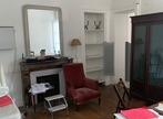 Vente Appartement 2 pièces 39m² Vichy (03200) - Photo 11