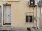 Location Appartement 2 pièces 45m² Bages (66670) - Photo 19