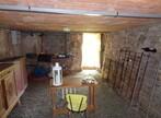 Vente Maison 6 pièces 150m² La Bauche (73360) - Photo 24