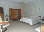 Sale House 12 rooms 180m² Couesmes (37330) - Photo 14