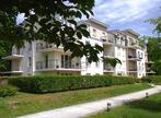 Location Appartement 2 pièces 47m² Chantilly (60500) - Photo 1