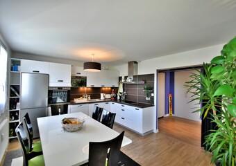 Vente Appartement 4 pièces 80m² Ville-la-Grand (74100) - Photo 1