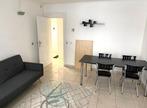 Vente Appartement 2 pièces 43m² Paris 10 (75010) - Photo 9