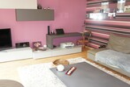 Sale Apartment 4 rooms 107m² Saint-Égrève (38120) - Photo 8