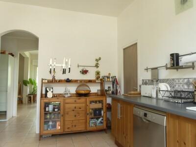 Vente Maison 4 pièces 160m² Montfort-en-Chalosse (40380) - Photo 5
