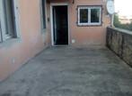 Vente Appartement 3 pièces 57m² Le Teil (07400) - Photo 1