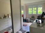 Vente Appartement 3 pièces 75m² Gien (45500) - Photo 6