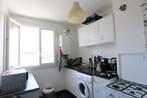Vente Appartement 3 pièces 56m² Grenoble (38100) - Photo 4