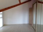 Location Maison 5 pièces 176m² Annemasse (74100) - Photo 5