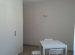 Location Appartement 1 pièce 26m² Privas (07000) - Photo 3