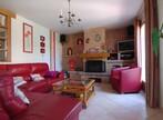 Vente Maison 7 pièces 127m² Aix-Noulette (62160) - Photo 6