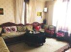 Vente Maison 7 pièces 100m² Les Abrets (38490) - Photo 5