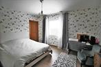 Vente Maison 14 pièces 420m² Neufchâteau (88300) - Photo 7