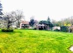 Vente Maison 7 pièces 140m² Liévin (62800) - Photo 4