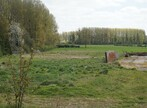 Vente Terrain 1 025m² Marenla (62990) - Photo 2