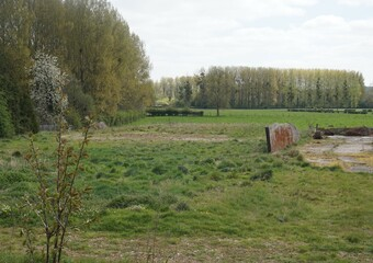 Sale Land 1 025m² Marenla (62990) - photo 2