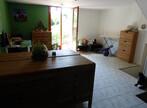 Vente Maison 5 pièces 140m² Bellegarde-Poussieu (38270) - Photo 5