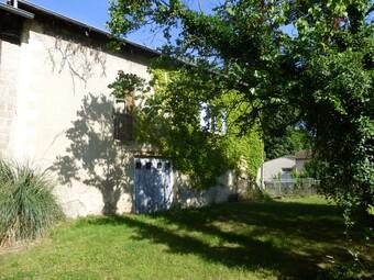 Vente Maison 5 pièces 128m² Sonnay (38150) - Photo 1
