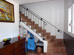 Vente Maison 7 pièces 200m² Lablachère (07230) - Photo 47