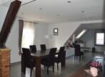 Vente Appartement 4 pièces 94m² Ebersheim (67600) - Photo 5