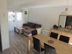 Sale House 7 rooms 91m² Étaples (62630) - Photo 3