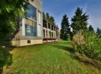 Vente Maison 6 pièces 180m² Cranves-Sales (74380) - Photo 20