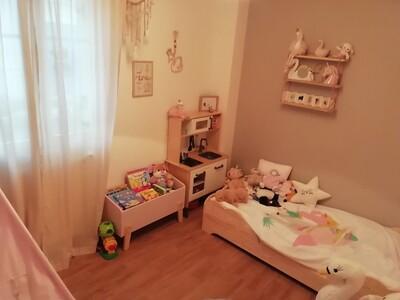 Sale House 4 rooms 83m² Houdan (78550) - Photo 6