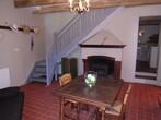Sale House 3 rooms 58m² Vitrolles-en-Lubéron (84240) - Photo 2