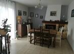Vente Maison 6 pièces 138m² Blanzat (63112) - Photo 3